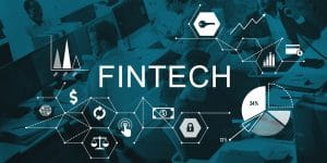 The International Fintech Law Firm - to Enter the European Union Market