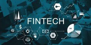 The International Fintech Law Firm - to Enter the European Union Market